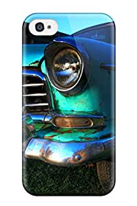 DavLZgJ7557RMvgO ZippyDoritEduard Awesome Case Cover Compatible With Iphone 4/4s - Hdr