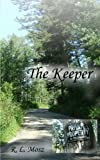 The Keeper, R. Mosz, 1463657137
