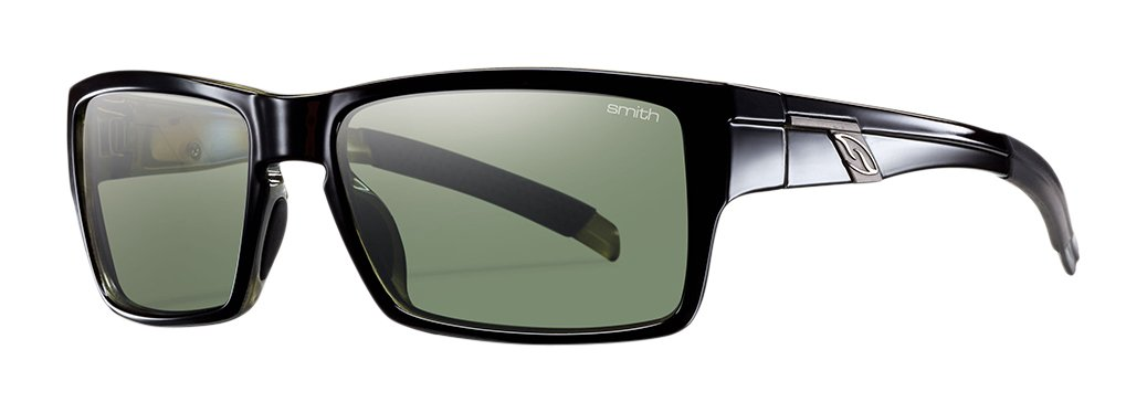 TALLA 56. Smith Outlier Gafas
