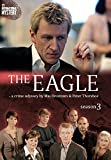 Best The Eagles - The Eagle: Season 3 [Import] Review