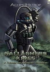 Gallaghers Krieg