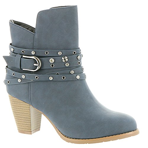 Women's Beacon Boot Payton Beacon Blue Payton Women's Bn6vZ