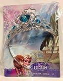Disney FROZEN 'Elsa' Tiara