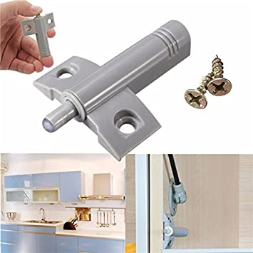 Merveilleux Dampers Buffer Soft Closer For Cabinet Kitchen Door Drawer With Screws By  Fantasy Bub