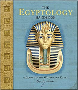 Image result for egyptology