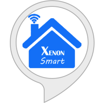 Xenon Smart