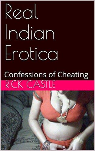 castle erotic az