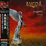 Angel's Cry