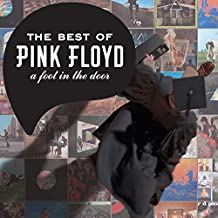 The Best of Pink Floyd: A Foot in the Door (Vinyl)