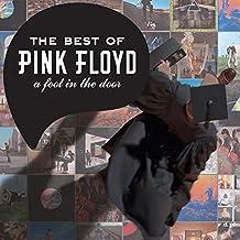 A Foot In The Door - The Best Of Pink Floyd (Vinyl)