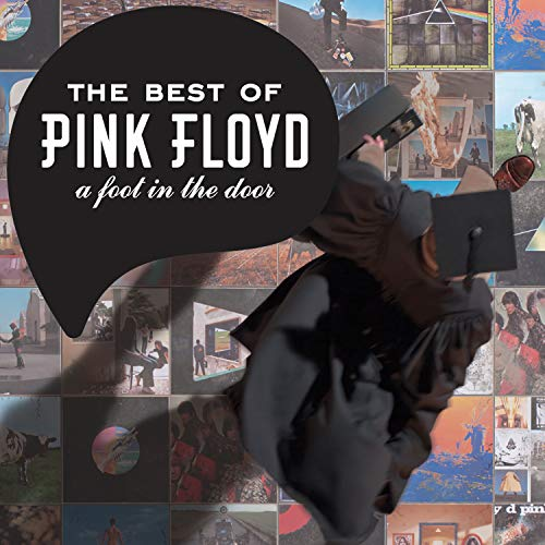 How to find the best pink floyd vinyl records collection for 2019?