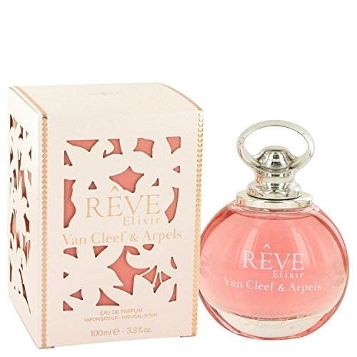 van-cleef-arpels-reve-elixir-eau-de-parfum-spray-for-women-100ml-33oz