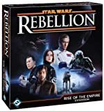 Star Wars-Rebellion-Rise of the Empir SW04