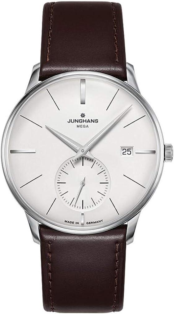 Junghans Reloj para Hombre 058/4902.00
