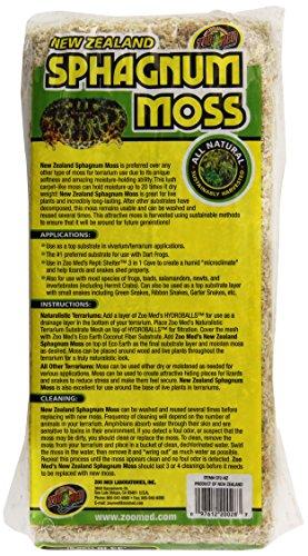 Croci-New-Zealand-Sphagnum-Mousse-pour-ReptileAmphibien-150-gms