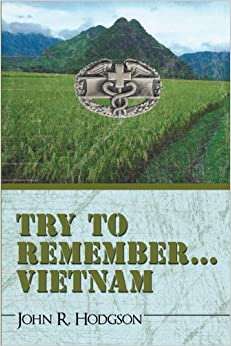 Try to Remember . . . Vietnam