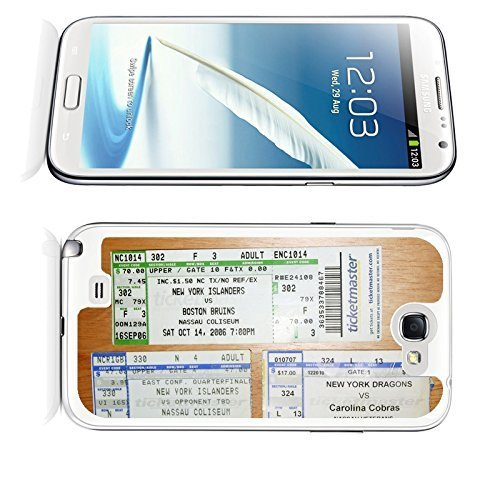 meniang-jone-galaxy-note-2-cover-case-ticketmastar-i-went-to-a-historic-ball-game-and-all-i-huiup-go