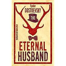 The Eternal Husband