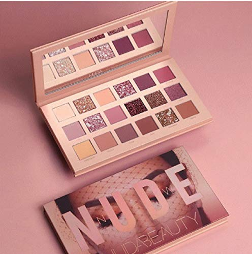 https://railwayexpress.net/product/huda-beauty-the-new-nude-eyeshadow/