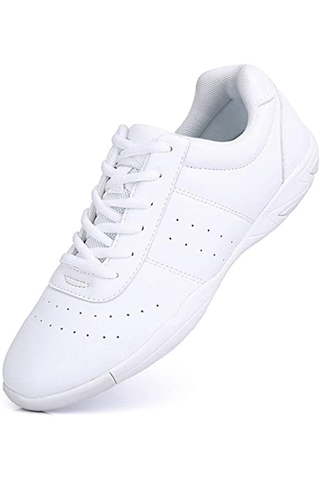 cheer shoes for girls