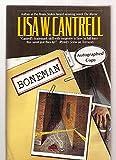 img - for Boneman book / textbook / text book