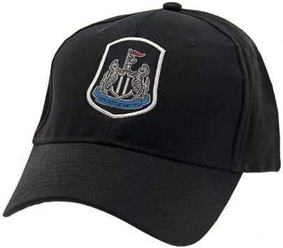 Official Football Merchandise Gorras Oficiales de Equipo De Fútbol ...