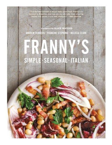 frannys-simple-seasonal-italian