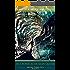 As Crônicas de Sean Queise - Missão Terra Oca parte I (Coleção Sean Queise Livro 5)