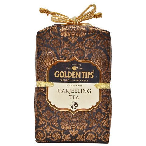 golden-tips-pure-darjeeling-black-tea-brocade-bag-200g