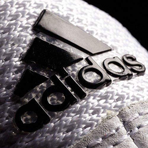 Adidas Adipower Unisex-volwassen Schoenen White Hall