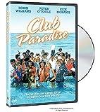 Club Paradise (Sous-titres franais) [Import] (Bilingual)