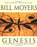 img - for Genesis: A Living Conversation (Pbs Series) book / textbook / text book