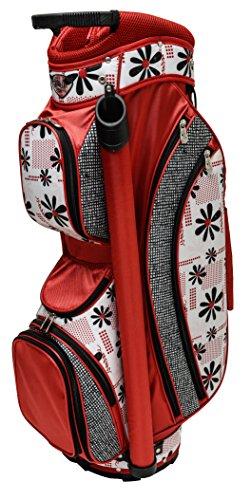 glove-it-womens-daisy-script-golf-bag