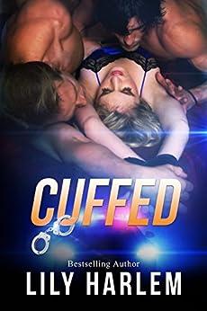 Cuffed by [Harlem, Lily]