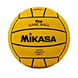 Mikasa W6009 NCAA Women's Water Polo Ball