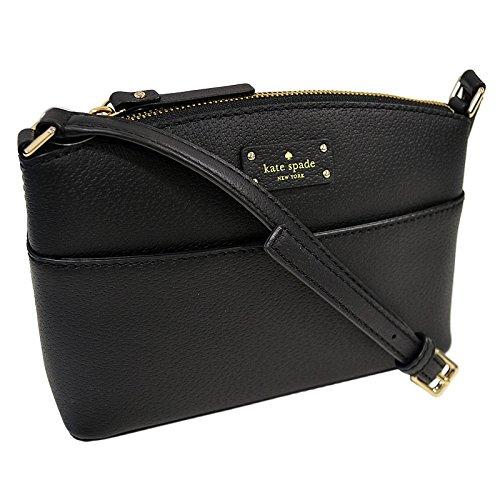 Kate Spade Small Handbag - 9