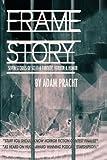Frame Story, Adam Pracht, 1480088641