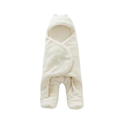 Baby Saco de dormir polar Fieltro, saco de dormir, saco de dormir, Monótono
