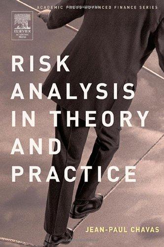 advanced microeconomic analysis - 3