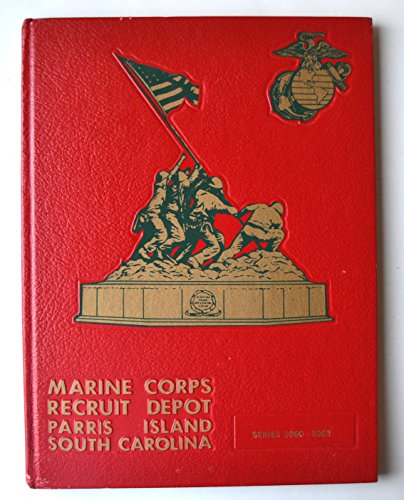 Marine Corps Recruit Depot, Parris Island, South Carolina: Series ()