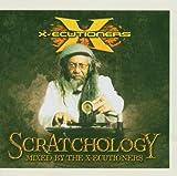 Scratchology [Vinyl]