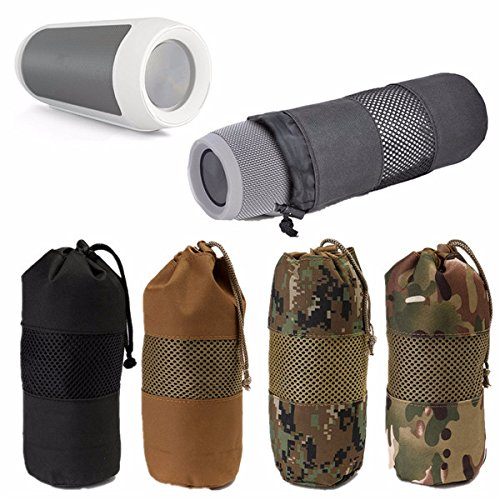 new-travel-carry-protector-case-cover-pouch-bag-for-jbl-charge-3-bluetooth-speaker-by-ktoy