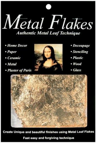 speedball-mona-lisa-gold-metal-flakes-3-gram-pack