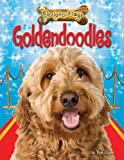 Goldendoodles, Ruth Owen, 1448879094