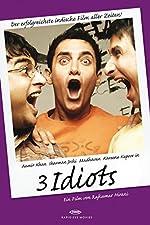 Filmcover 3 Idiots