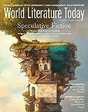 World Literature Today: more info