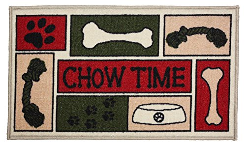 j-m-home-fashions-chow-time-accent-mat-18-inch-x-30-inch