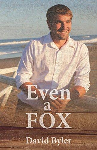 Even a Fox