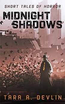 Midnight Shadows by [Devlin, Tara A.]