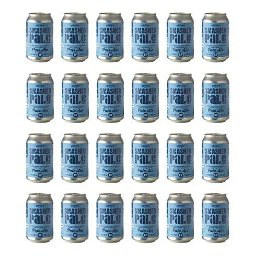 51LC8fFTgwL Drynks-Pale-Ale-330ml-Can-Alcohol-Free-Pack-of-24